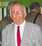 Jacques-Chaumeron