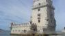 Voyage à Lisbonne du 26 au 30 Avril 2017