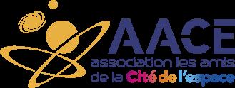 logo-static