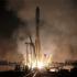 Echec du lancement de Progress MS-04 par Soyuz
