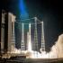 OPTSAT-3000 et VENµS mis sur orbite avec succès par Vega VV10