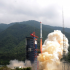 Yaogan-30 01 lancé avec succès par Long March 3C