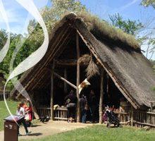 Sortie familiale au village gaulois: annulée par manque de participants…
