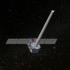 Viasat a choisi Blue Canyon Technologies pour un satellite Link 16