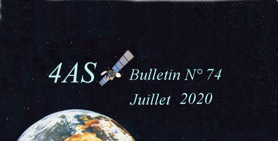 (Bulletin n°74)*