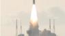 Mars 2020 mis sur la route de Mars par ULA avec Atlas V