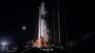 57 satellites Starlink et 2 satellites BlackSky lancés avec succès par SpaceX avec Falcon 9