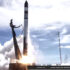 Rocket Lab a mis sur orbite avec succès 29 satellites