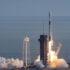 La mission NROL-108 a été lancée avec succès par SpaceX avec Falcon 9
