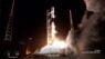 Turksat 5A lancé avec succès par SpaceX