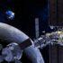 L'ESA a signé le contrat du module ESPRIT de la future «Gateway» lunaire avec Thales Alenia Space