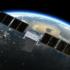 La DARPA commande 6 satellites à Blue Canyon Technologies pour le programme Blackjack