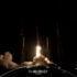 Le dix-neuvième lancement Starlink a mis 60 satellites sur orbite avec succès