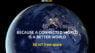 Sateliot va coopérer avec la Space Alliance pour développer sa constellation pour l'Internet des Objets