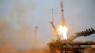 Soyuz 2-1b Fregat a mis sur orbite avec succès Arktika-M1