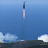 La mission NROL-82 a été lancée avec succès par ULA avec Delta 4 Heavy