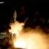 36 satellites OneWeb lancés avec succès par ARIANESPACE-STARSEM avec Soyuz vol ST32