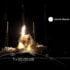 Deuxième lot de 60 satellites Starlink lancé en Mai avec succès par SpaceX avec Falcon 9